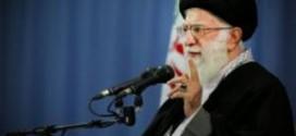 رهبر معظم انقلاب: هدف دشمن جلوگیری از الگو شدن جامعه شیعی در دنیاست / دامن زدن به اختلافات مذهبی تیز کردن شمشیر دشمن است