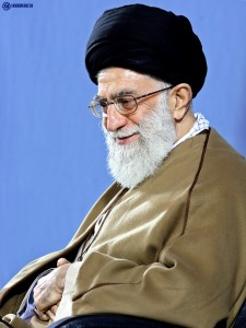 khamenei-selected-elmosanat