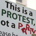 occupyportland-screen