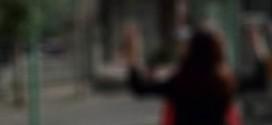 از پروژه عادی سازی کشف حجاب تا اهانت به مراجع تقلید و مبانی اسلام + تصاویر