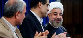 آقای روحانی! یک سوزن به خودتان بزنید یک شلاق به منتقدان!