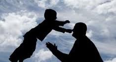 ماجرای من و بابام!!!