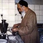 images خمینی