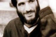 ده قانون برای بندگی از زبان شهید علمدار