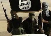 پشت پرده فتنه عراق