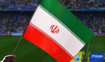 سوغات نچسب ستاره های فوتبال در جام جهانی برای فرهنگ ایرانی اسلامی