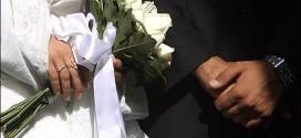 بررسی یک آفت اجتماعی خطری جدی در کمین زوج های جوان/چرا طلاق خانواده های نوپا را تهدید می کند؟