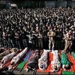 Israel attack 2 Gaza (4)