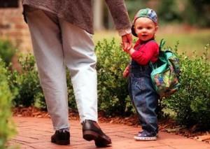 child_care_wideweb__470x3350