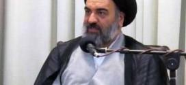 فضای امر به معروف ونهی از منکر در دانشگاه ها و مدارس کردستان ایجاد شود