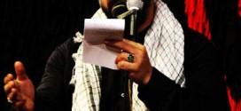 محمود کریمی ـ علی و عالی و اعلی و مولا حیدر